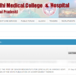 IGMC Shimla RECRUITMENT TO THE POST OF SENIOR RESIDENTS/TUTOR (SPECIALIST) IN VARIOUS GOVT. MEDICAL COLLEGES