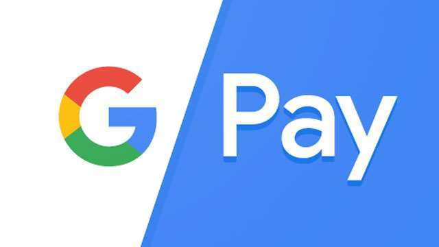Your Google Pay will change, company announced, this will be change
