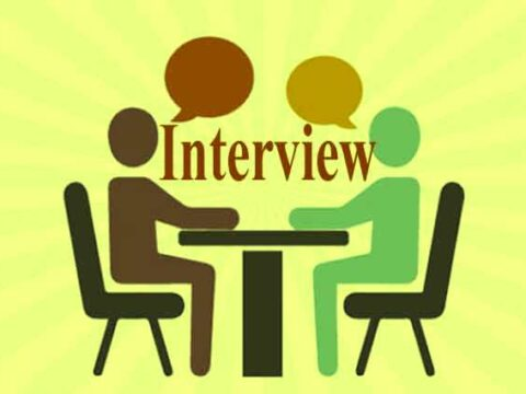 Himachal Pradesh Interview of the posts of Para Pump Operator, Para Fitter, Multipurpose Worker