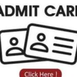 HP SET Admit Card 2020 – Exam Call Letter Download