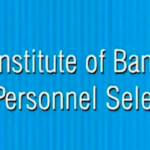 IBPS RRB: Officer, Office Assistant Exam Results Declared, Download