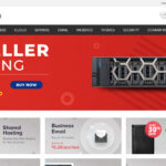 ResellerClub Review – Plans, Pricing & Features Details